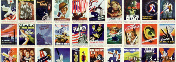poster-stamps-1943