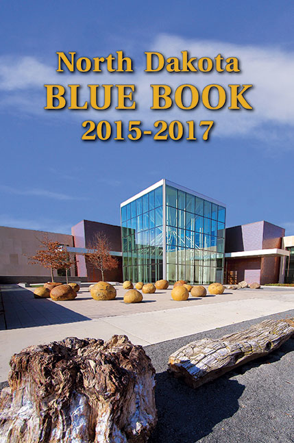 2015-2017 Blue Book Cover