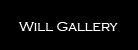go to will gallery