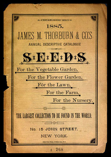 1885 Seeds Cover