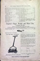 Will Seed Company Catalog 1886 p10