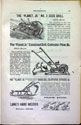 Will Seed Company Catalog 1888 p17