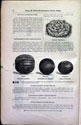 Will Seed Company Catalog 1888 p4