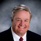 Governor Dalrymple Thumbnail