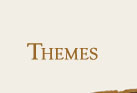 Go To Themes
