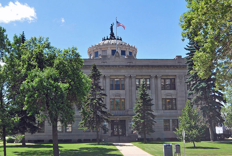 grand forks county On this page, you will find the grand forks county inmate search, inmate lists, inmate roster, arrest reports and/or booking information for the grand forks county jail & detention center in the city of grand forks, grand forks county in the state of north dakota.