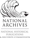 Link to National Archives website
